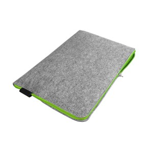NOTEBOOK SLEEVE 04