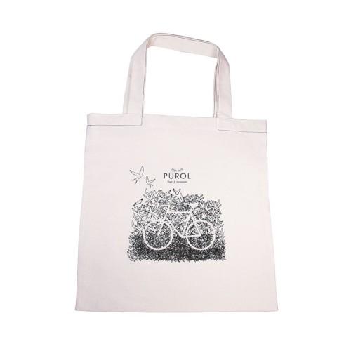 dbde83c58ca55 Eko torby na zakupy Purol Design rower plecaki worki sklep iternetowy