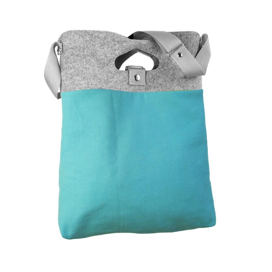 e729ae1403326 ... torba-na-ramie-worek-shopper-bag-designerska-damska-