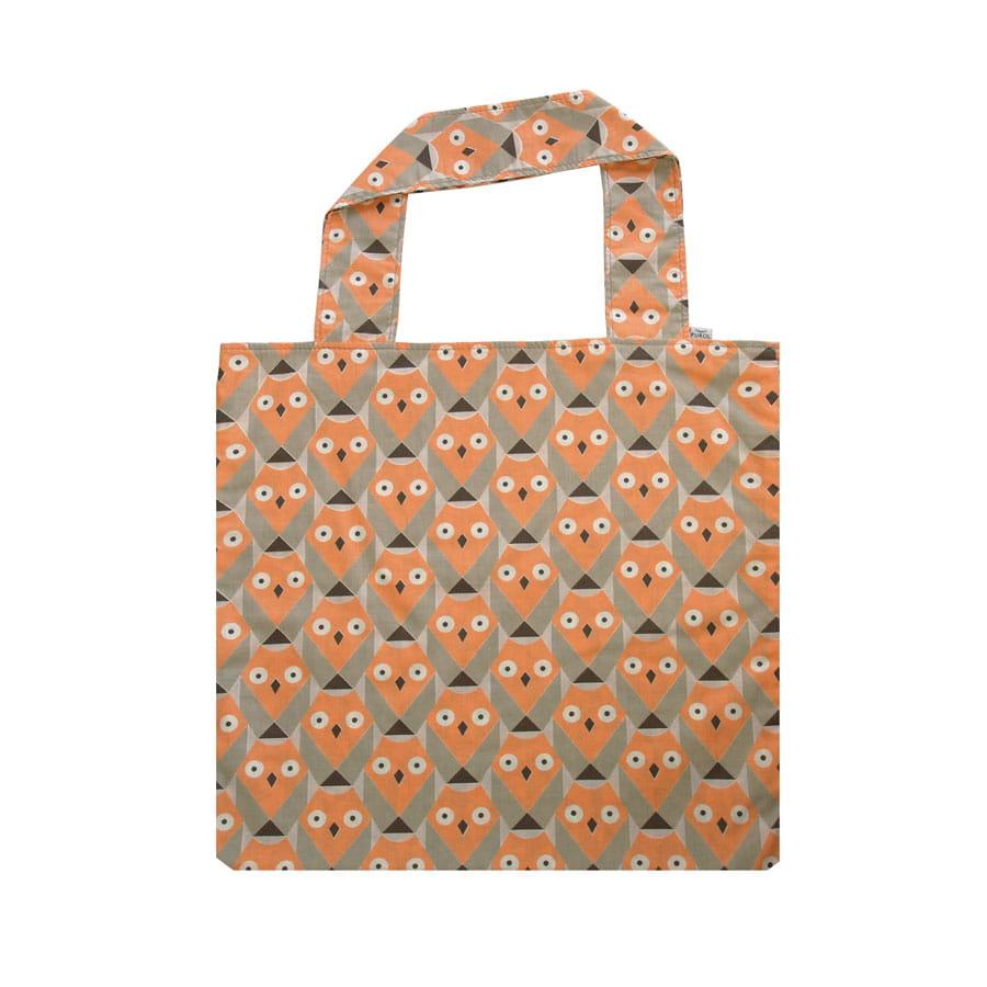47f5b172dd04e Shopper bag 01 torba na ramię purol design shopperka tote bag